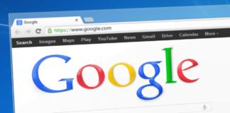3 tips till att hitta det bästa onlinecasinot