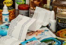 Matkassar och snabblagat - Topp fem för er med ont om tid