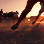 Topp 10 rikaste fotbollslagen