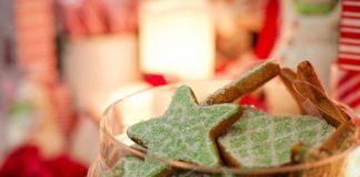 Julbordet: En topplista i sig själv