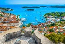 Topplista resor: Dem bästa resorna i världen