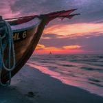 Topp 10 citat om resor som får igång reslusten!