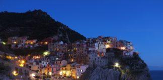 Topp 5 billiga destinationer för semestern