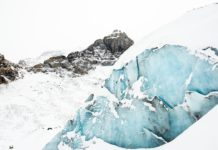 Topp 5 sätt att resa klimatsmart