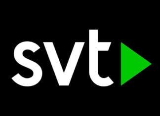 SVT Play app som det är svårt att klara sig utan