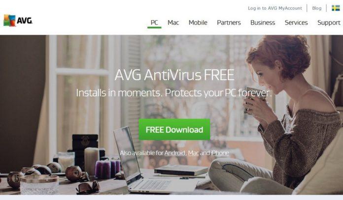 Undvik att bli lurad på dyra pengar av ditt virusprogram