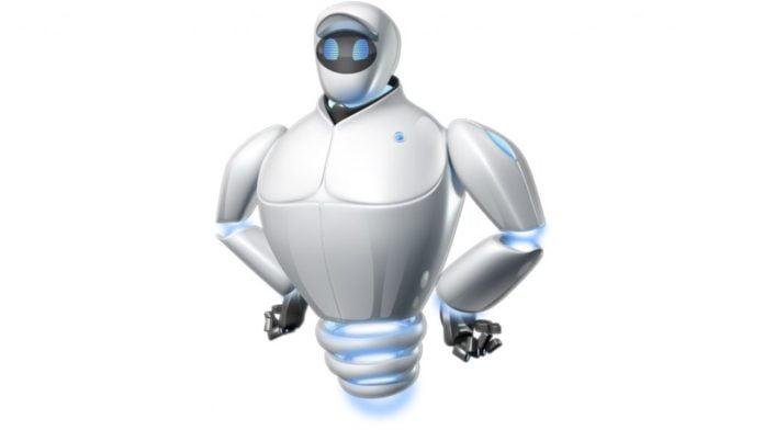 Antivirus til Mac med MacKeeper