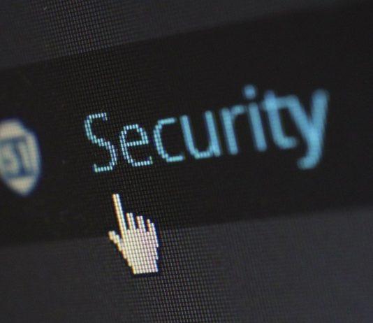 Recension av Bitdefender Total Security