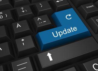 Nedladdning och uppdatering av drivrutiner till ASUS
