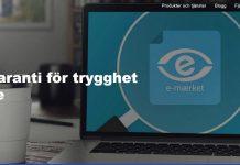 Northguard hjälper mot online bedrägerier