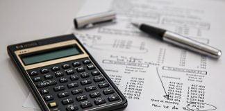 Topp 3 bästa och säkraste investeringsmetoderna