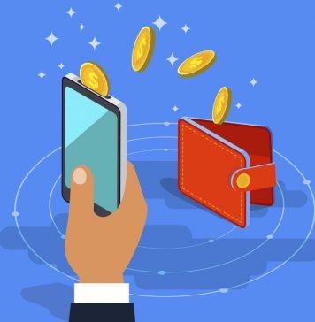 Vad är en Bitcoin Wallet?
