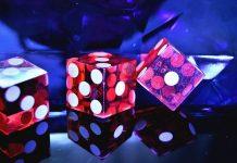 Topp 4 mest betydande förändringar i den nya spellagen för spelarna