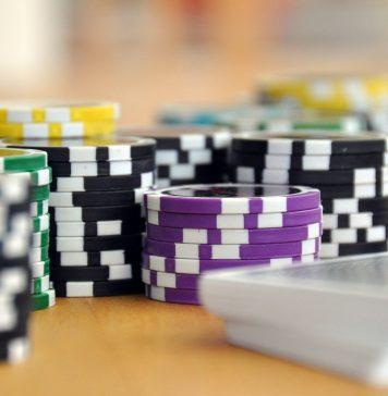 Topp 3 online casino trender 2021