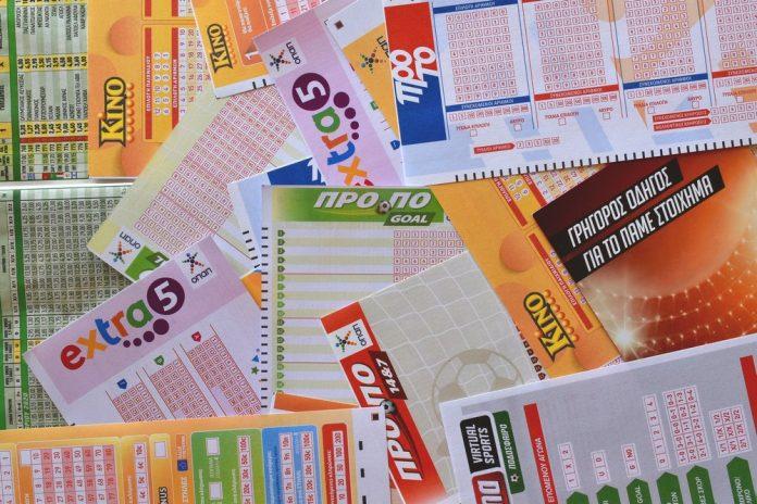 Topplista bettingtips