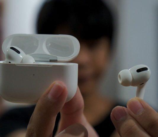 Varför trådlösa hörlurar har blivit ett viktigt tillbehör till smartphones för många under de senaste åren