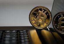 Börja köpa bitcoin med Swish