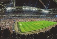 Topp tre anledningar att älska Barcelona
