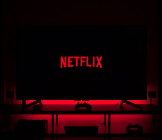 Topp 3 historier du kan hitta i moderna filmer på Netflix