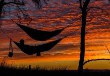 Topp 5 aktiviteter att ägna sin lediga tid åt i höst